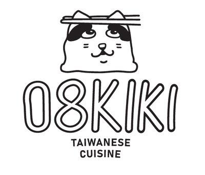 08 Kiki logo