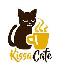 101Kissa Cafe logo