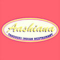 Aashiana logo