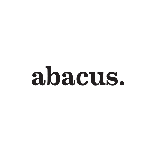 Abacus Bar and Kitchen logo