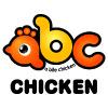 ABC Chicken logo