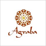 Agraba logo
