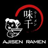 Ajisen Ramen logo