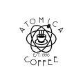 Elektra Caffe logo