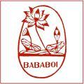 Bababoi logo