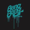 Bangbang Espresso logo