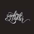 Banh and Butter logo