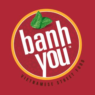 Banh You logo