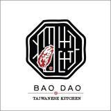 Bao Dao logo
