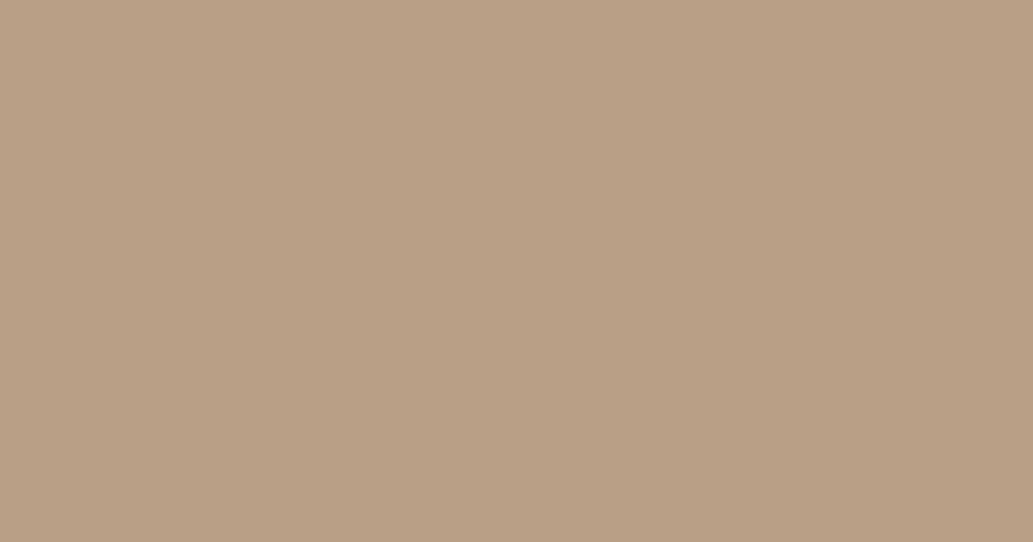 Bar 83 logo