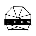 Bar Ume logo