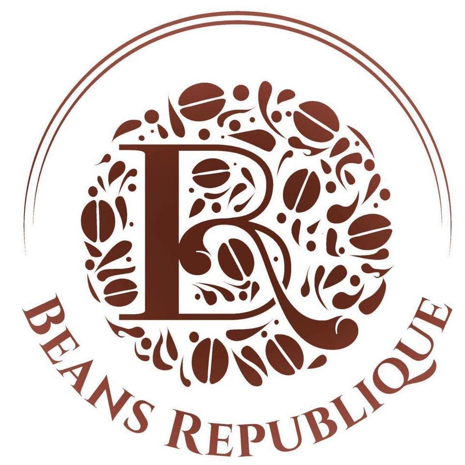 Beans Republique logo