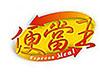 Benton King Taiwanese Express Meal logo