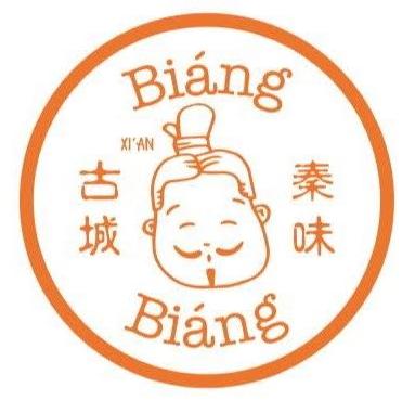 Biang Biang logo