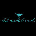 Blackbird Cafe logo
