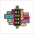 Bosozoku logo