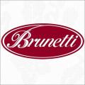 Brunetti logo