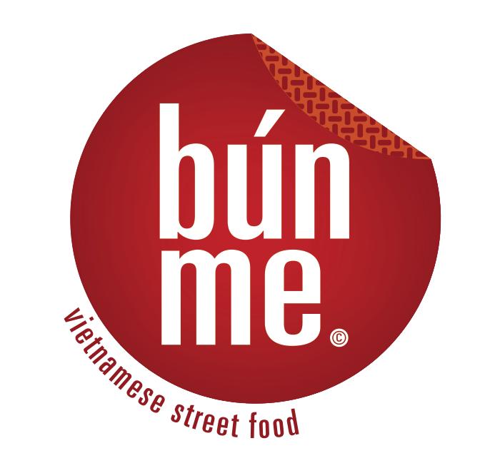 Bun Me logo