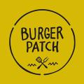 Burger Patch logo