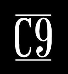 C9 Chocolate & Gelato logo