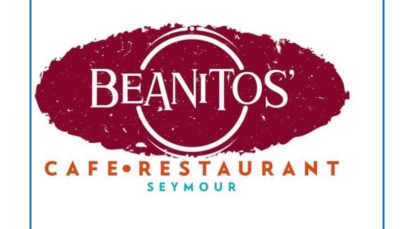 Cafe Beanitos logo