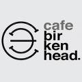 Cafe Birkenhead logo