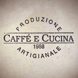 Caffe e Cucina logo