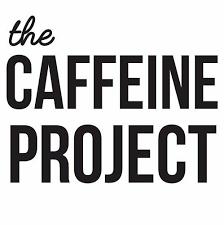 The Caffeine Project logo