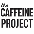 The Caffeine Project logo