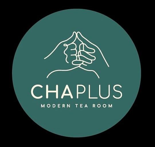 CHAPLUS logo