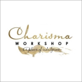 Charisma Workshop logo