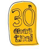 Chat Thai logo