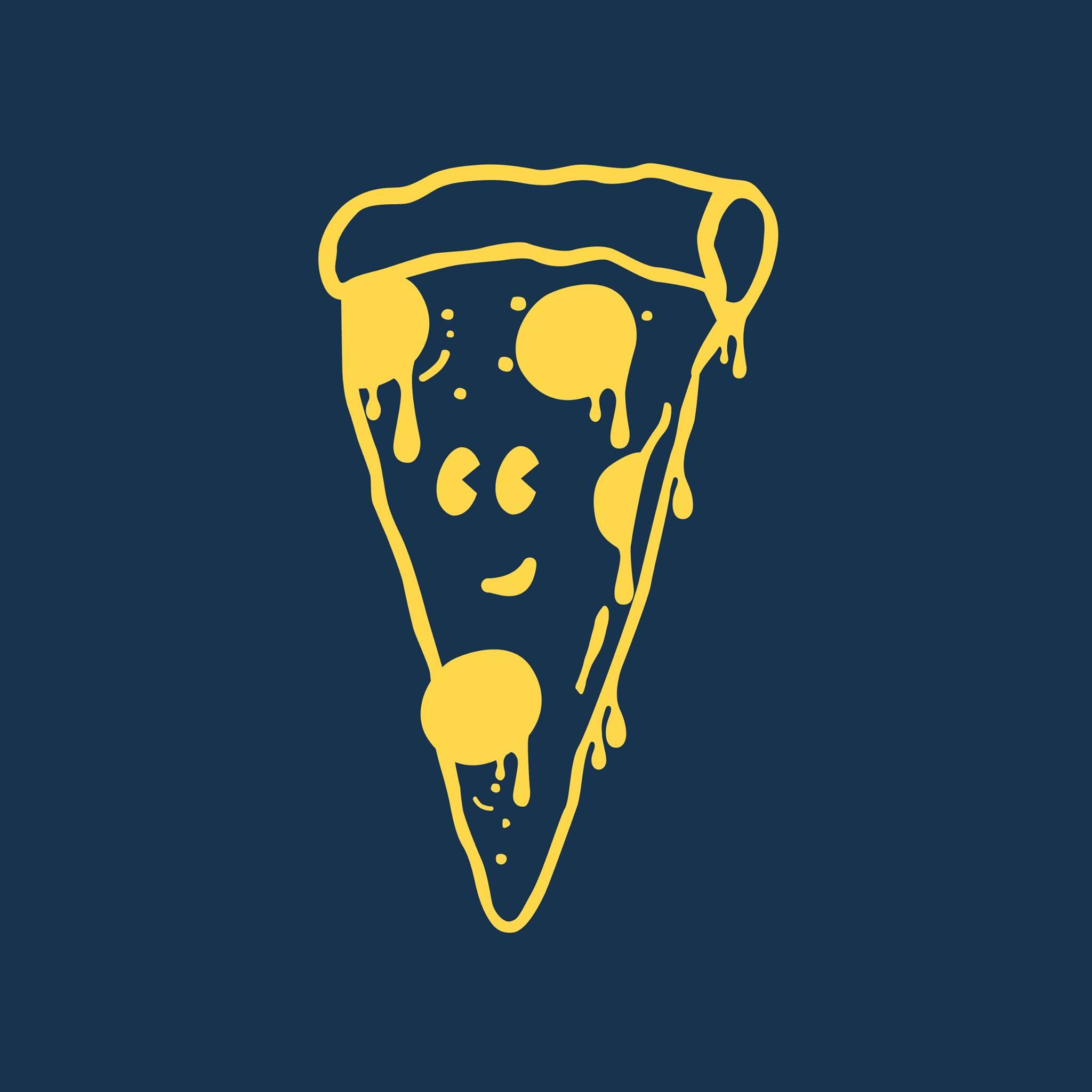 Cheesy Charlies logo