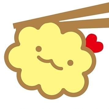 Chiki Chiki logo