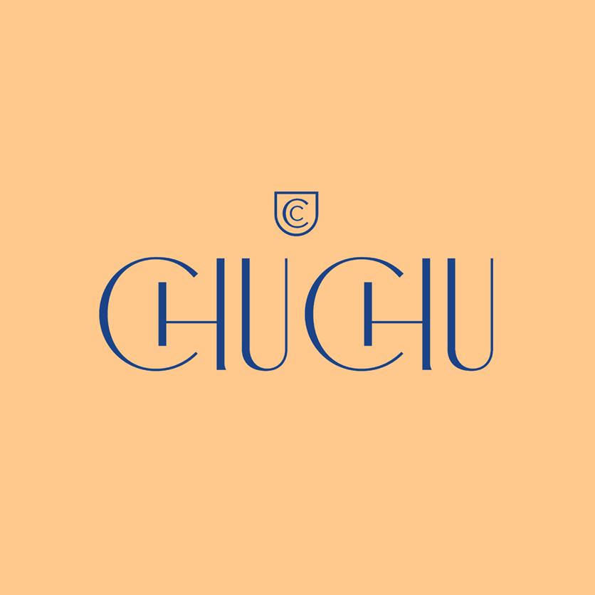 Chu Chu logo
