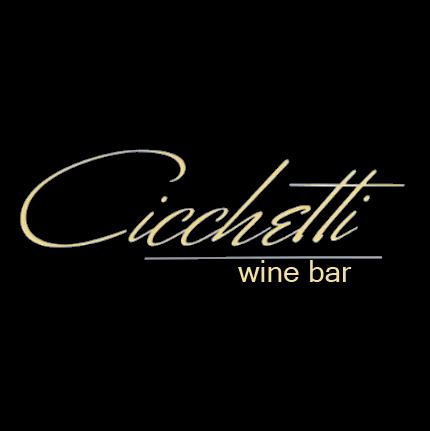 Cicchetti Restaurant & Wine Bar logo