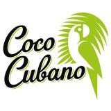 Coco Cubano logo