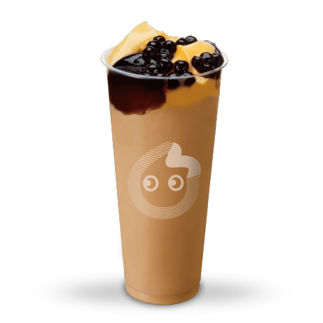 CoCo Fresh Tea & Juice | $10 Free Dining Credit - Liven