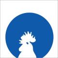 Cocorico logo