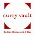 Curry Vault logo