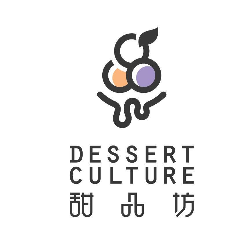 Dessert Culture  logo