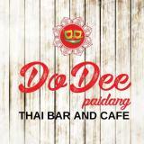 DoDee Paidang Thai logo