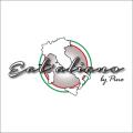 Eat'aliano by Pino logo