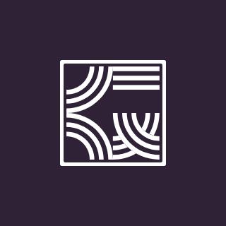 Edition Coffee Roasters logo