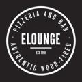 eLounge Pizzeria logo