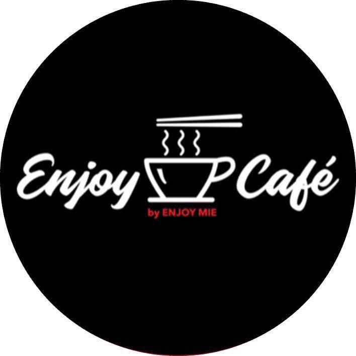Enjoy Mie logo