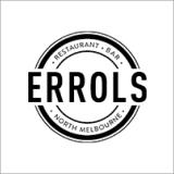 Errol's logo
