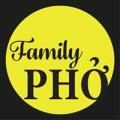 Family Pho logo