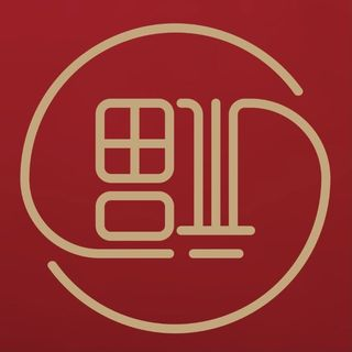 Foodao logo