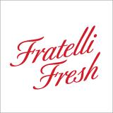 Fratelli Famous logo